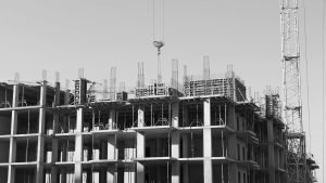 Affected by Compulsory Purchase Orders