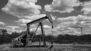 Fracking Planning Challenge