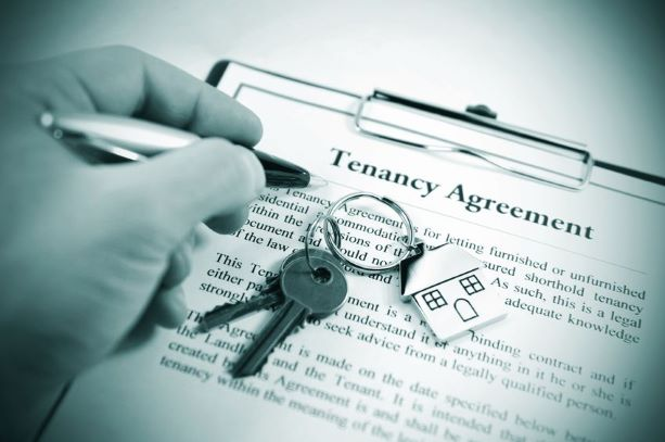 Periodic Tenancy and Tenancy at Will