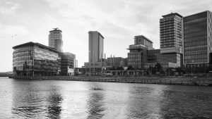 Manchester 5 Tips on Commercial Lease Assignment