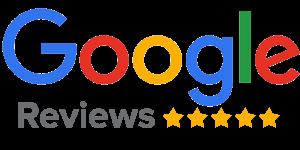 Monarch Solicitors Google Reviews