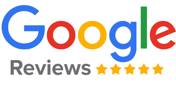 Monarch Solicitors Google Reviews