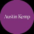 Austin Kemp
