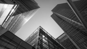 Commercial Property Solicitors in Manchester and London