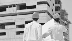 Construction Solicitors, Construction Law