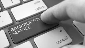 Bankruptcy Solicitors