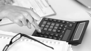 Business Tax Solicitors and Corporate Tax Law