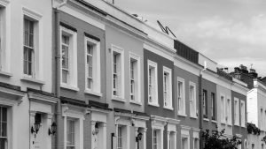 Residential Property Disputes Solicitors in Manchester and London