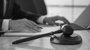 SRA Solicitors Regulations Authority