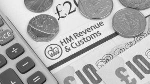 Tax Evasion Solicitors