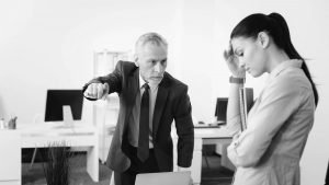 Unfair Dismissal Employment Law Solicitors