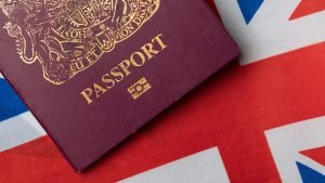 Business Immigration Solicitors
