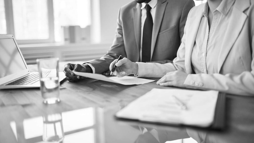 Importance Of Contracts To A Business