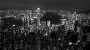 Hong Kong Solicitors
