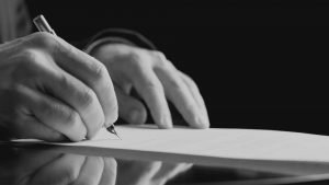 How Much Does It Cost To Write a Will