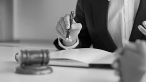 Avoiding Criminal Offences Under The Companies Act 2006