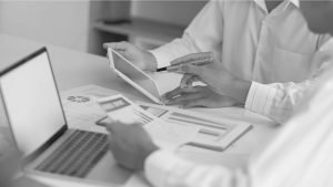 Bridging Finance Pros And Cons