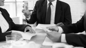 Conditional Fee Agreement (CFA) Explained
