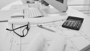 Construction Collateral Warranties/Third Party Rights