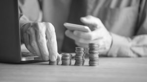 Debt Finance Vs Equity Finance