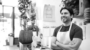 Getting Started With Franchising