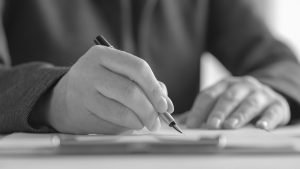 Negotiating a successful settlement agreement