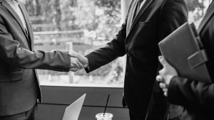Protecting Yourself In A Private Loan Agreement