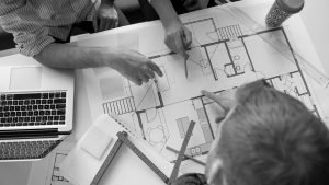Tips To Planning Permission