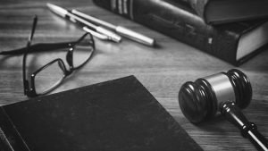 Commercial Injunctions For UK Businesses