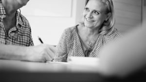 Difference Between General And Special Power Of Attorney