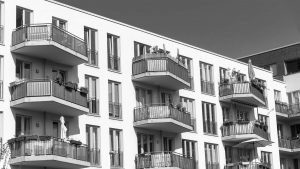 Leaseholder Makes A Claim For Your Freehold
