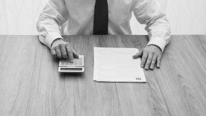 Tax Evasion Penalties Explained