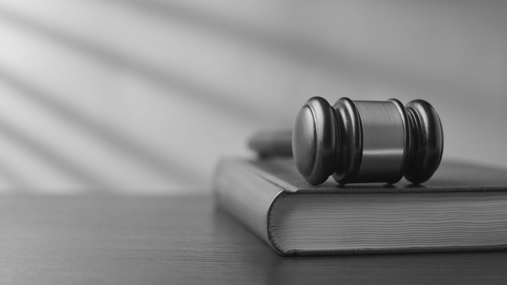The Solicitors Regulatory Authority Explained