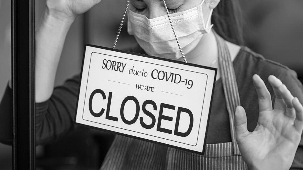 Coronavirus Act 2020 Tenant Landlord