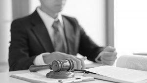 Employment Tribunal Costs