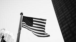 USA Legal Services