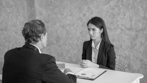 Disciplinary and grievance procedures and how should they apply