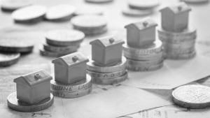 Rates of Stamp Duty Land Tax for non-UK residents & HNWI