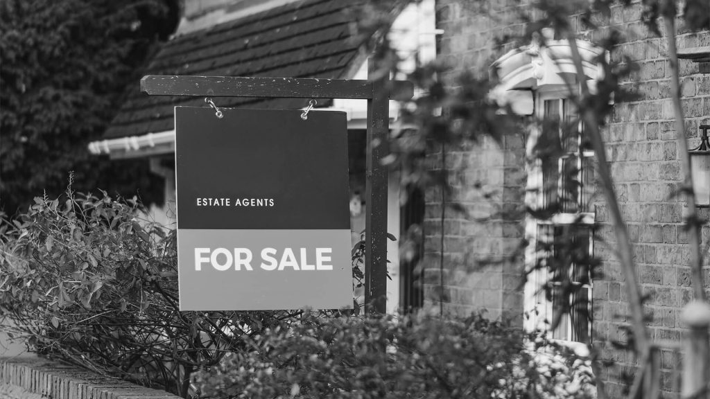 Discrimination by Estate Agents and Property Sellers