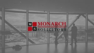 Manchester Solicitors Monarch Solicitors Manchester Law Firm