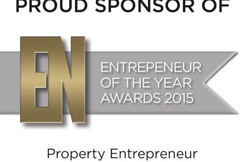Property Entrepreneur of the Year 2