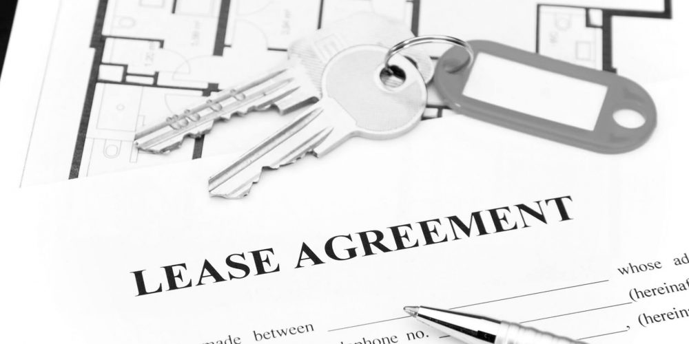 Charitable Housing Trust – Lease Extensions