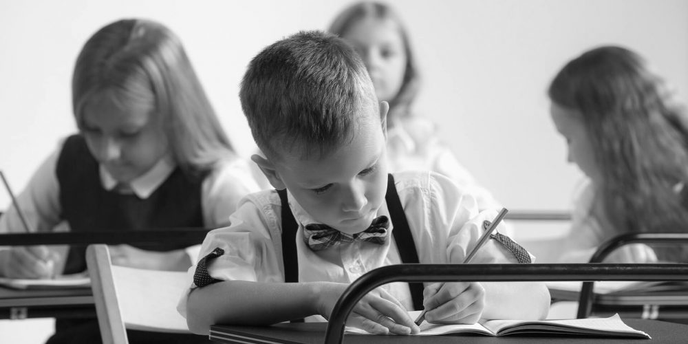 How Do School Admissions Work