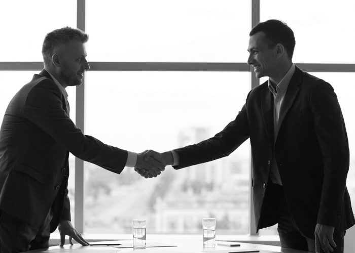Mergers & Acquisitions Solicitors