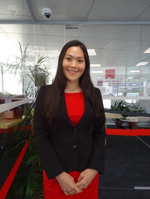 natalie-wong-lawyer