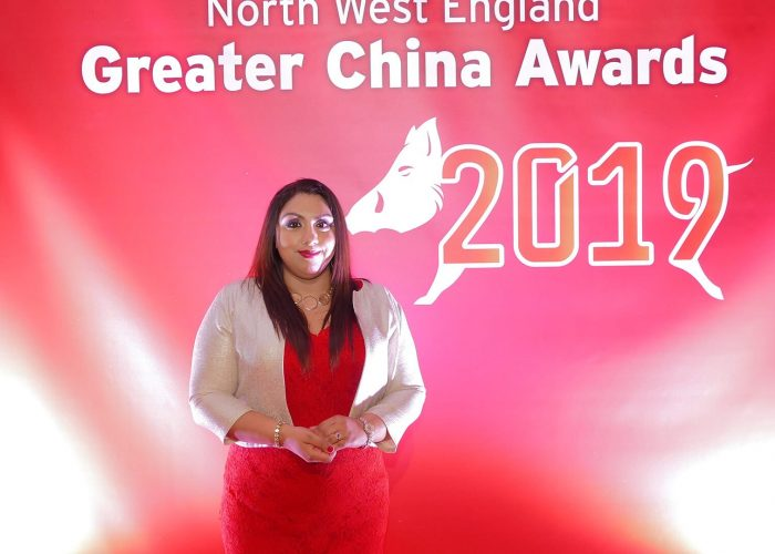 north-west-china-awards-2019-monarch-solicitors-4