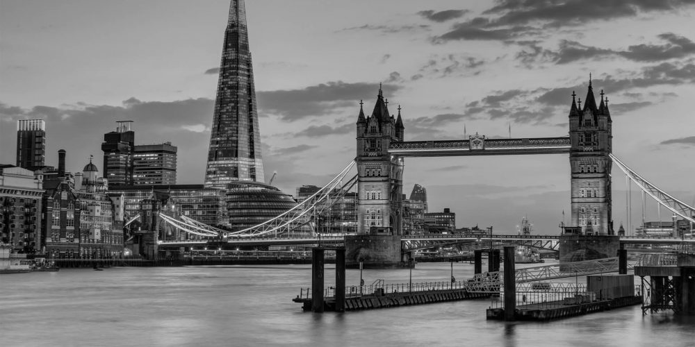 Opportunities in the Uk through a Turkey Business Person Visa