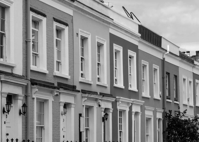 Residential Conveyancing – FAQS