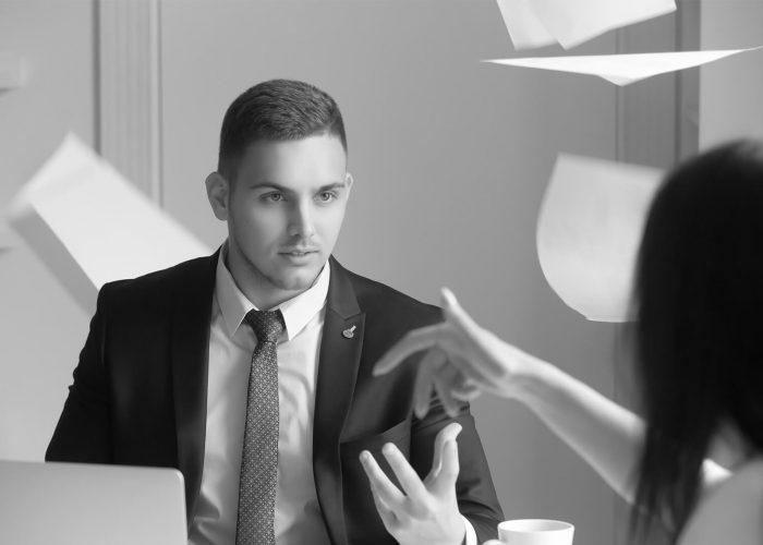 Shareholder Disputes – Top 5 Tips