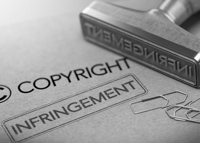 Tips For Intellectual Property Protection